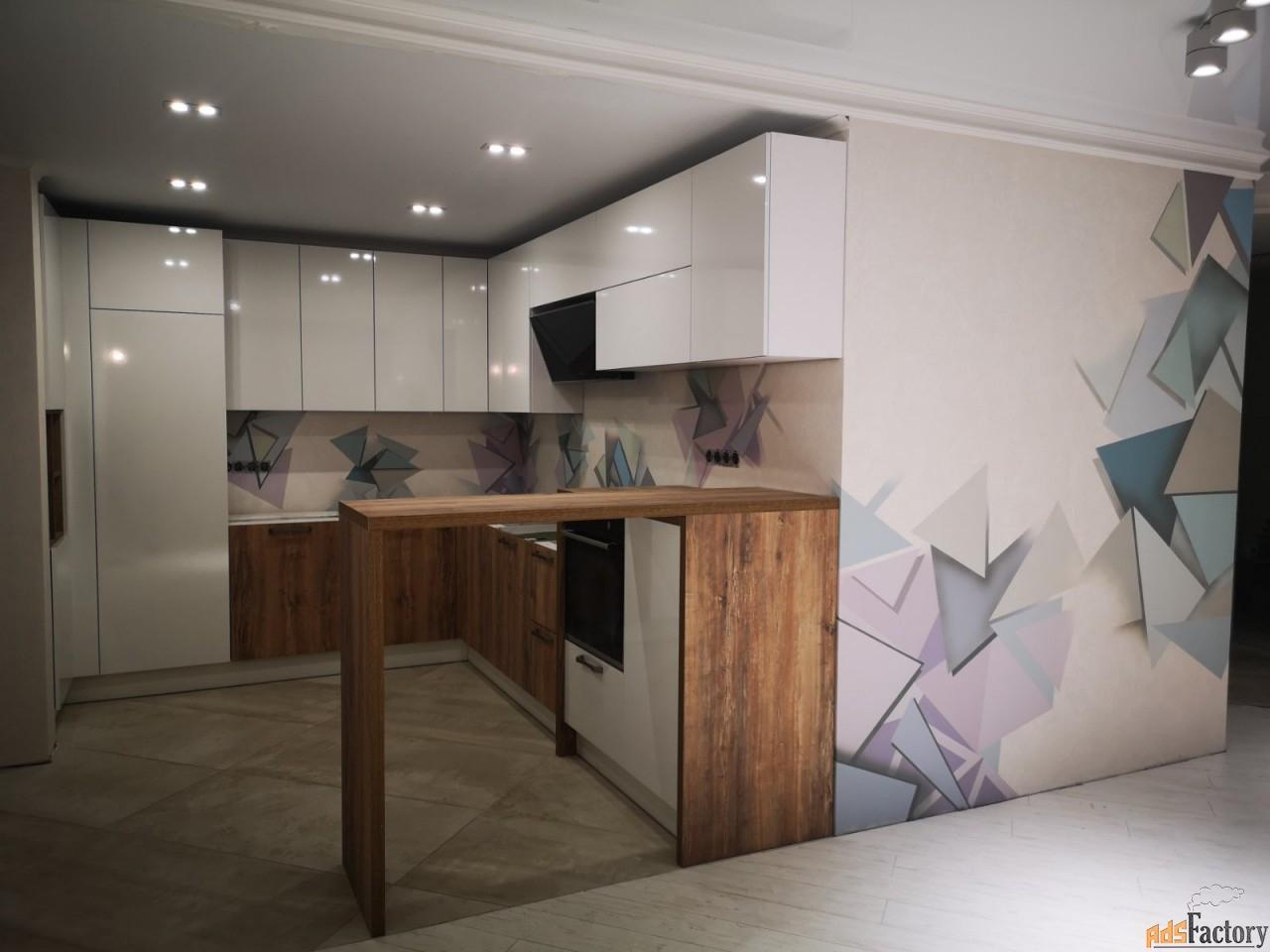дизайн интерьера  и архитектурной  среды