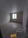 1 - комн.  квартира, 35,3 м², 11/17 эт.