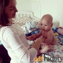детский массаж нижний новгород
