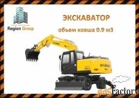 экскаваторы услуги аренды строительной спецтехники в ульяновске