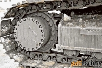 запасные части экскаваторов volvo ec220dl
