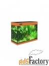 Аквариумы, террариумы, рыбки Seaprice
