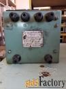 автотрансформатор однофазный аосн-20-220