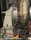 редуктор вспомогательного привода гтд solar saturn 10 t1302