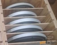 Запасные части газоперекачивающего агрегата ГТ-700-5