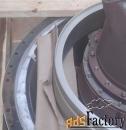 Запасные части сетевого насоса СЭ 1250-140-11