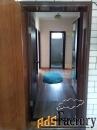 дом 85 м² на участке 3,3 сот.