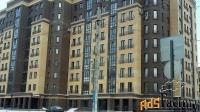 продам 129 м² в цоколе с окнами на ул.гвардейская 8