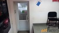 тц/бц/трк, 20 м²