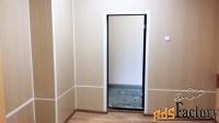 Офисное помещение, 13 м²