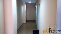 Офисное помещение, 9 м²