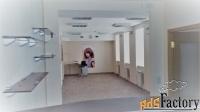 свободного назначения, 110 м²