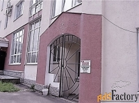 свободного назначения, 174 м²