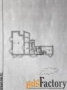 аренда помещения 174 м² на пл.славы в твери