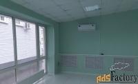 помещение 31 м² в аренду на пр.чайковского-23