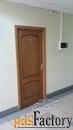 офисное помещение, 30 м²
