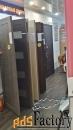 торговое помещение, 20 м²