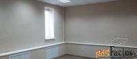помещение 28 м² в аренду на пр.чайковского 23