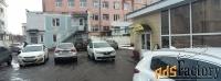 свободного назначения, 50 м²