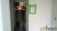 аренда 240 м² в тц*флагман* на ул.королева 9