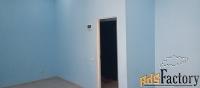 помещение 24 м² на чайковского 23 в аренду