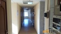 офисное помещение, 23 м² на спортивном пер. 1 а