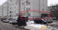 В аренду 90 м² на Волоколамском пр. сдам