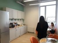 офисное помещение, 381 м²