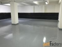 производственно-складской комплекс/помещение, 191 м²