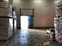 производственно-складской комплекс/помещение, 216 м²