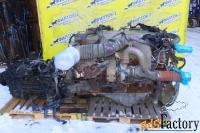 двигатель hino profia e13c-t