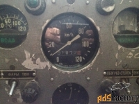 ремонт тех. обслуживание мтлб (у), гтт, газ 71, газ 34039, атс 59
