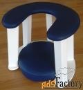 акушерский стул или стульчик для вертикальных родов