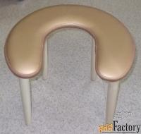 разборный стульчик для процедуры йони стим