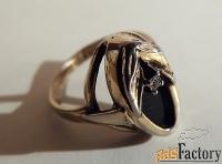кольцо. перстень