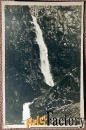 Фото Гвелетский водопад. Грузия