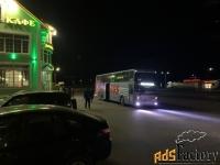 билеты на автобус москва-луганск-стаханов