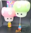 Аппарат для фигурной сахарной ваты Candyman Version 6