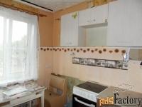 2 - комн.  квартира, 30 м², 2/2 эт.