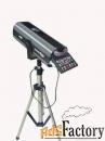 прожектор следящего света march v-f230