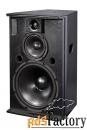 акустика для караоке tasso cs-123