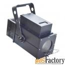 прожекторы эффектов ip-65