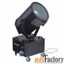 зенитный прожектор march v-3004