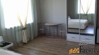 3 - комн.  квартира, 105 м², 1/4 эт.