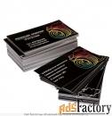 листовки, флаеры, буклеты, визитки,плакаты