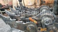 корчеватели ремонт и производство