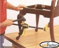 ремонт и сборка мебели