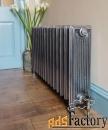 отопление в дом дачу коттедж замена радиаторов