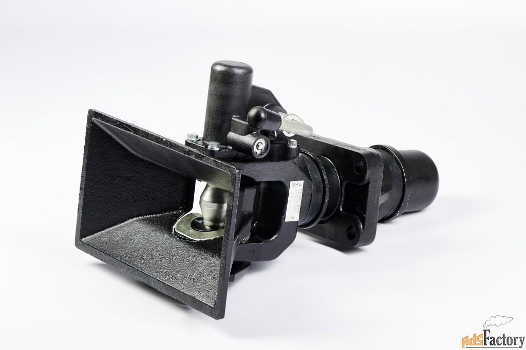 Тягово-сцепное устройство БААЗ 631019-2707210-010