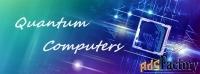 ремонт компьютеров, wi-fi и интернета.